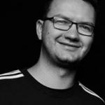 Lukas Keuser