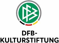 DFB-Kulturstiftung Logo