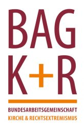 BAGKR Logo