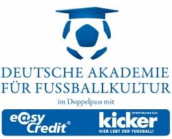Deutsche Adademie für Fussballkultur