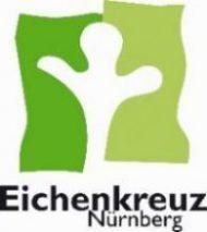 Eichenkreuz Nürnberg Logo