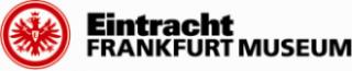 Eintracht Frankfurt Museum Logo