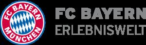 FCB Erlebniswelt Logo