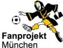 Fanprojekt Muenchen Logo