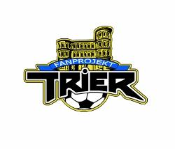 Fanprojekt Trier Logo