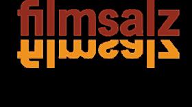 Filmsalz Logo