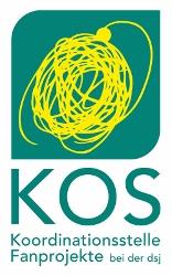 KOS Koordinationsstelle Fanprojekte