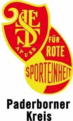 Paderborner Kreis Logo