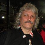 Ulrich Matheja