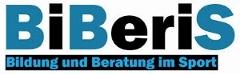 Biberis Logo