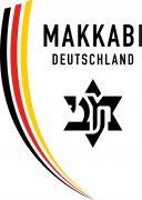 Makkabi Deutschland Logo