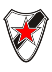 Roter Stern Leipzig Logo