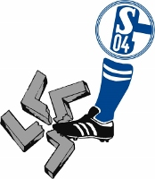 Schalker Fan-Initiative Logo