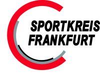 Sportkreis Frankfurt Logo
