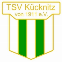 TSV Kücknitz Logo