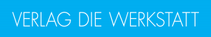 Verlag die Werkstatt Logo