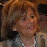 Dr. Charlotte Knobloch