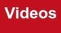 Videos Button