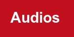 Audios Button